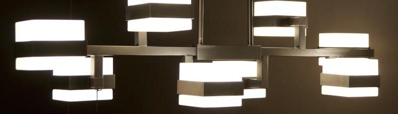 Cartwright lighting