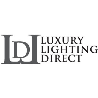 Luxury Lighting Direct Houzz
