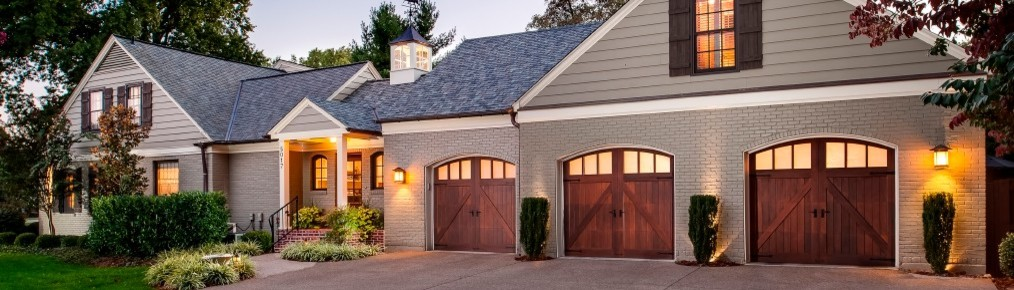 Merveilleux Mount Garage Doors   Sykesville, MD, US 21784