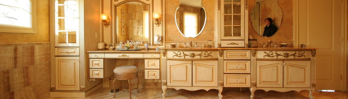Vanity Fair Baths   Carle Place, NY, US 11514