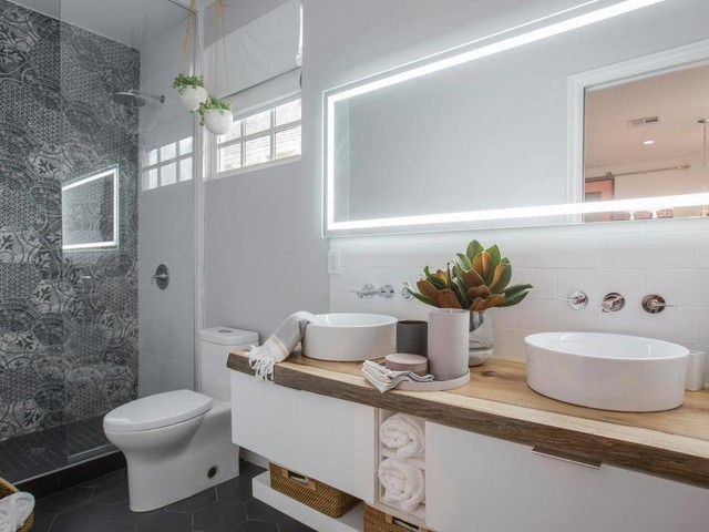Beautiful Briggs Bathtub Installation Instructions Tall Ada Grab Bars For Bathrooms Rectangular Bath Clothes Museum 48 White Bathroom Vanity Cabinet Young Can You Have A Spa Bath When Your Pregnant BlackBath Fixtures Store Pocket Door Systems Featured In Brothers Take New Orleans On HGTV