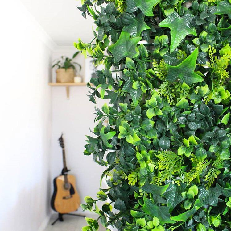 Indoor Green Wall