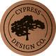 Cypress Design Co.