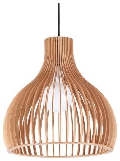 wooden pendant lighting. wood pendant light small transitionalpendantlighting wooden lighting o