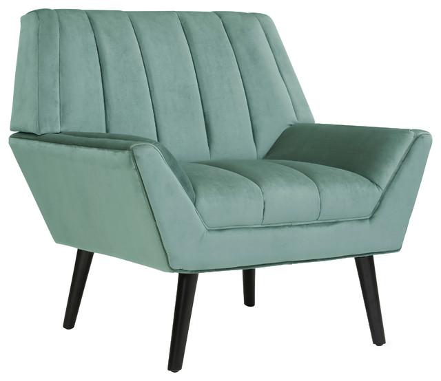 Hartman Mid Century Modern Arm Chair