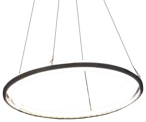 Looking For Affordable Dimmable Halo Led Light Fixture