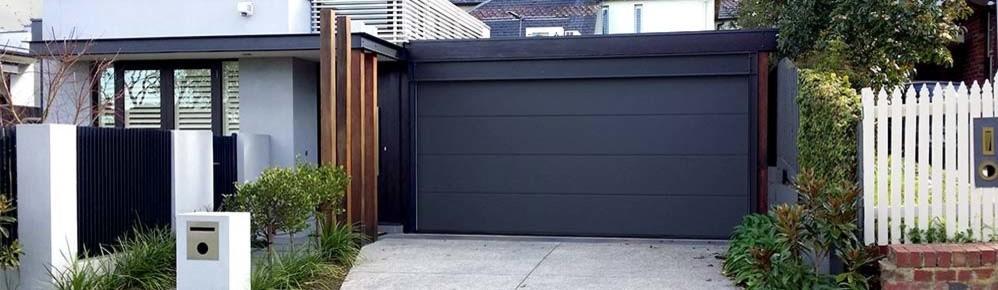 & Quicklift Garage Doors - Bayswater VIC AU 3153