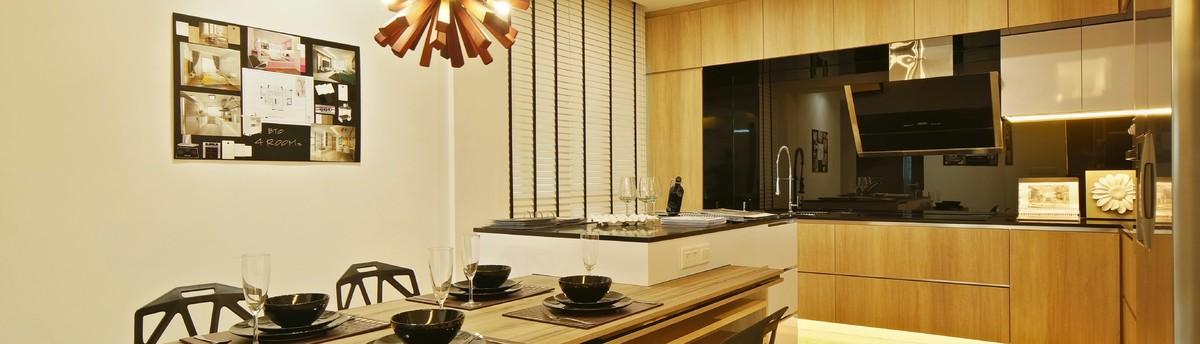 Unimax creative interior design renovation singapore sg 329731