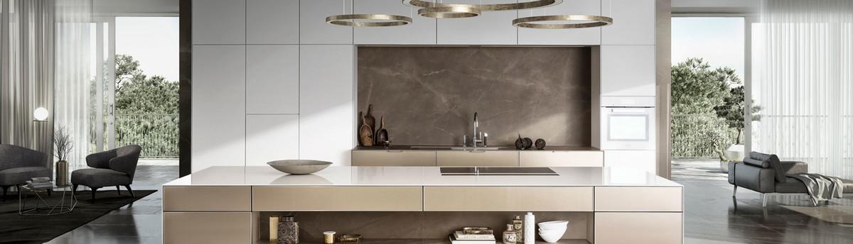 Daniel küchen wohndesign gmbh potsdam de 14467