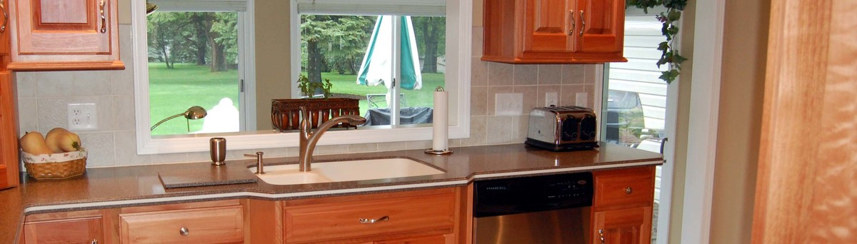 Kitchen Concepts Lockport Ny Us 14094