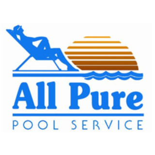 All Pure Pool Service   Pittsburg, CA, US 94565