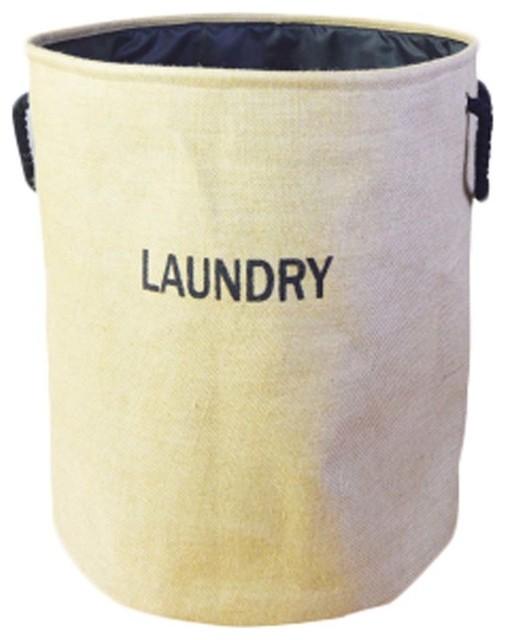 Thicken Storage Bucket,clothing Storage Bag,laundry Basket.