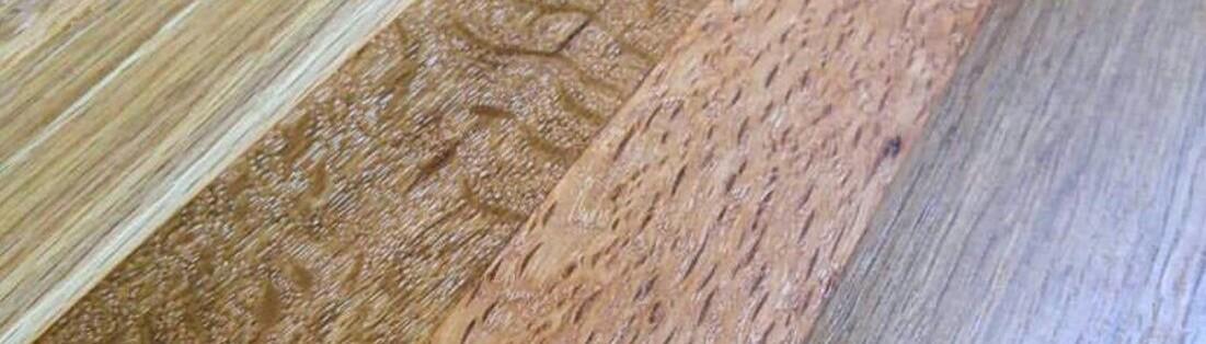Cleveland Hardwood Restoration Cleveland Oh Us Hardwood