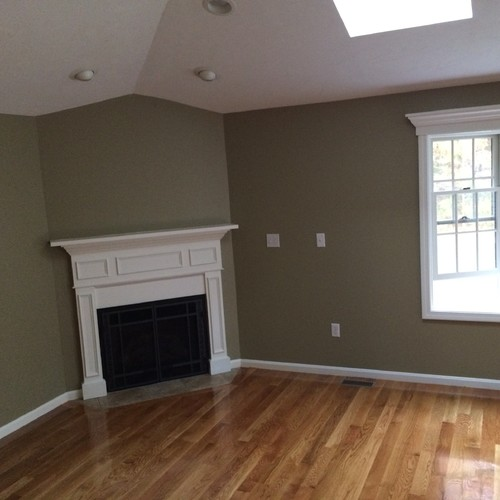 Ned Help With Furniture Colors For New Room