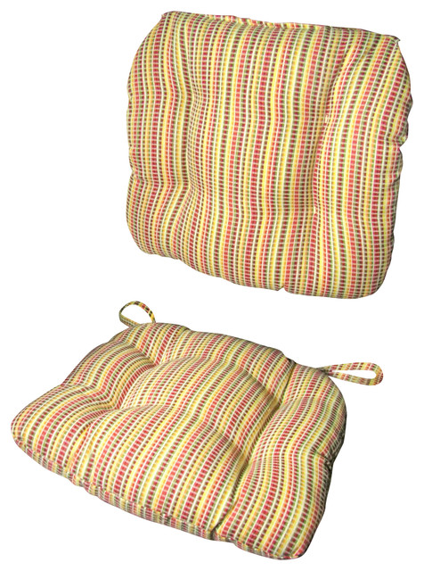 Barnett Home Decor Child Rocking Chair Cushions Atwood  : seat cushions from www.houzz.com size 476 x 640 jpeg 141kB