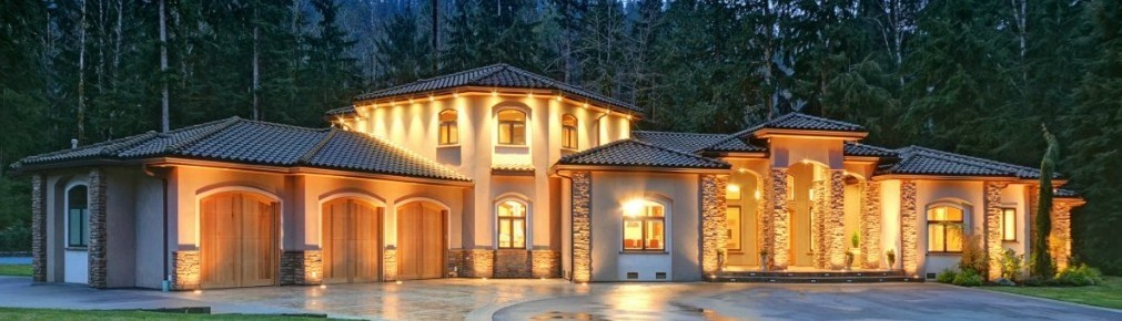 Home Designs Northwest - Building Designers and Drafters - Reviews ...