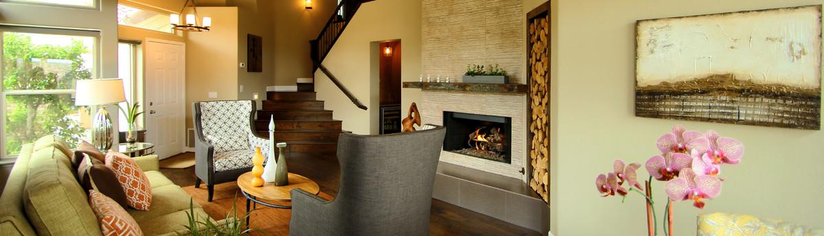 Delightful Fireside Design Center   San Diego, CA, US 92121