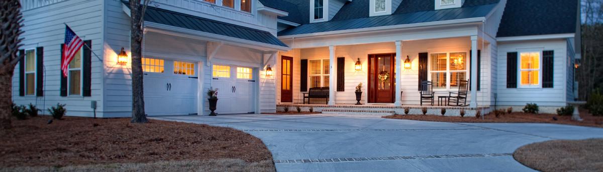 Southern Coastal Homes - Buffton, SC, US