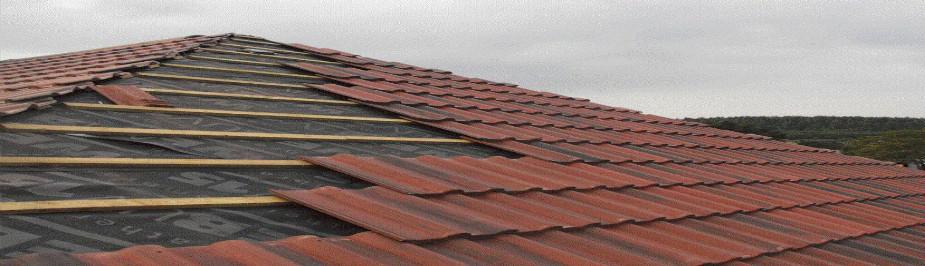Calvin Turner Roofing LLC   Pueblo, CO, US 81003