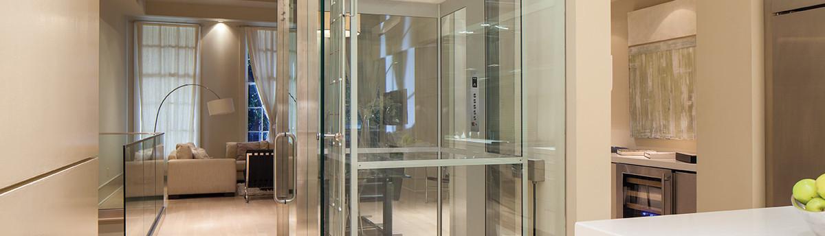 marchal stevenson elevator company houston tx us 77041