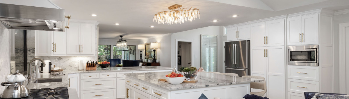 Agape Home Services Carrollton TX US - Bathroom remodel carrollton tx