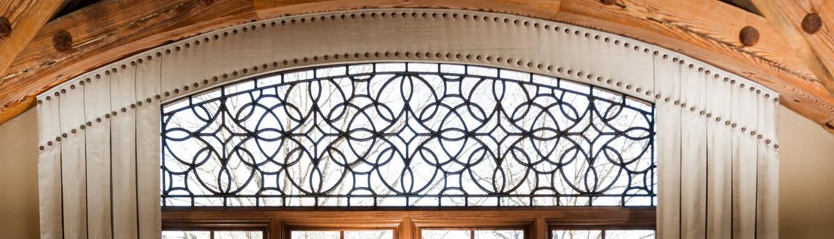 Decorating Den Interiors - Shivers\' Design Team - Nixa, MO, US 65714