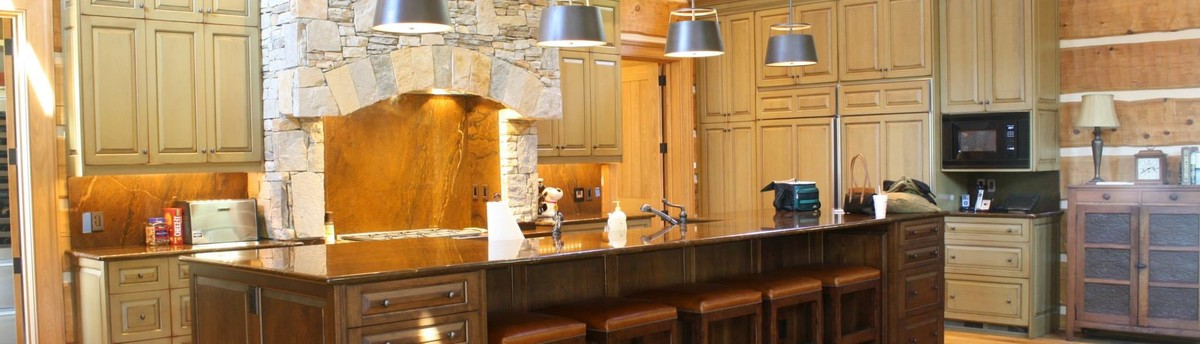 Awesome Cabinet Masters Inc.   Greer, SC, US 29652