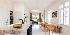 Houses Apartments for Sale Rentals Property Management Real Estate - 19 Faulder