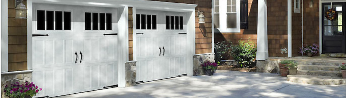 Murphy Overhead Doors Inc Albany Ny Us 12205 Start Your Project