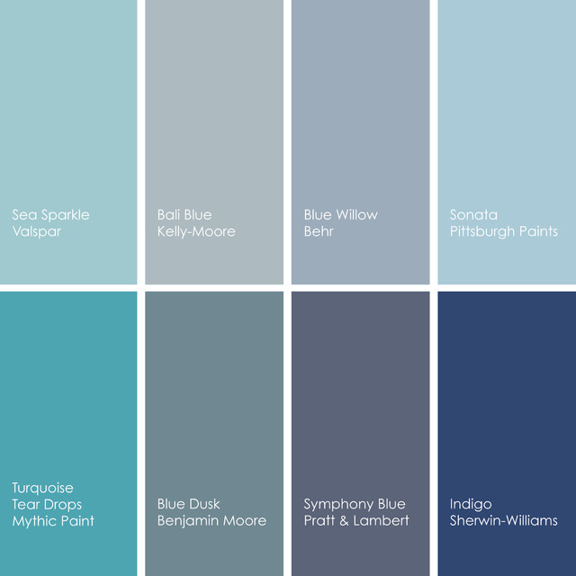 cooking with color when to use blue in the kitchen cooking with color when to use blue in