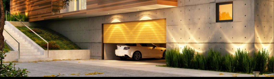 Bms Garage Doors Repair Carlsbad Ca Us