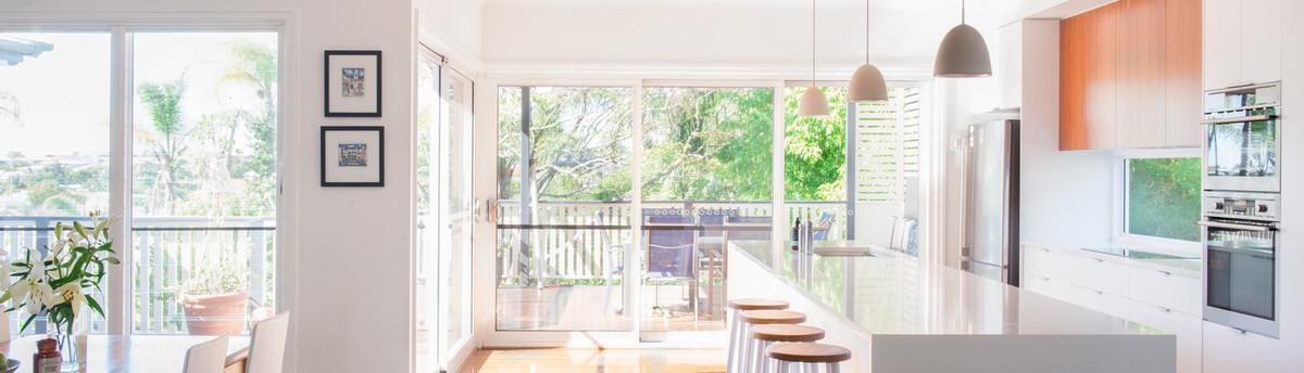 Elm Interiors - Brisbane, QLD, AU 4000