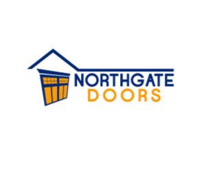 sc 1 st  Houzz & Northgate Doors - Chattanooga TN US 37416 pezcame.com