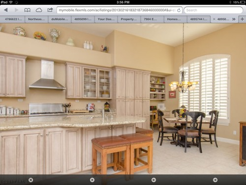 professionally painted kitchen cabinets professionally painted kitchen cabinets 24959