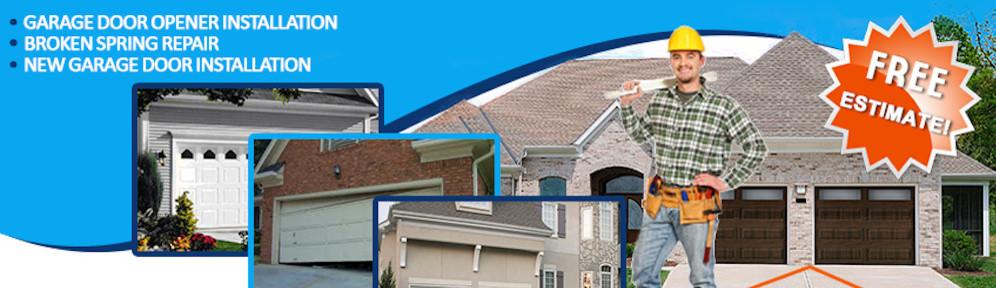 Advanced Garage Doors LLC   Lorton, VA, VA, US 22079   Contact Info