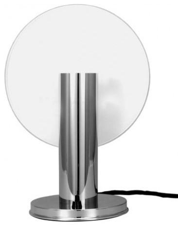 Tecnolumen De Stijl DS 36 Table Lamp Table Lamps