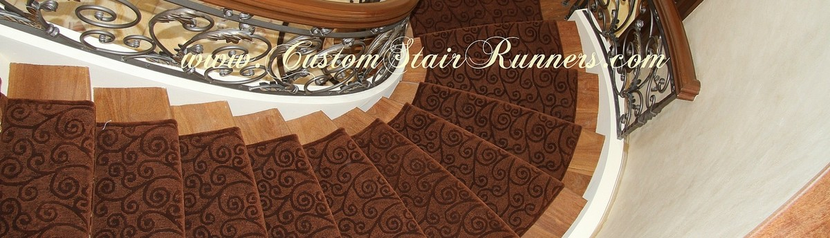 Custom Stair Runners   Bohemia, NY, US 11716