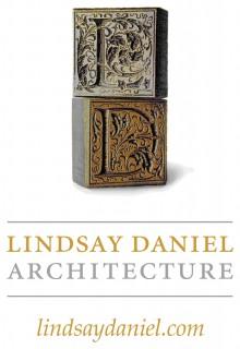 Lindsay Daniel Architecture Charlotte Nc Us 28209