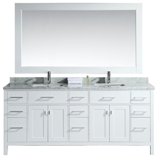 78 Bathroom Vanity Kahtany. Virtu ...