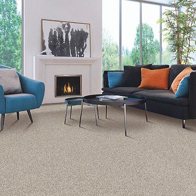MOHAWK - Carpet