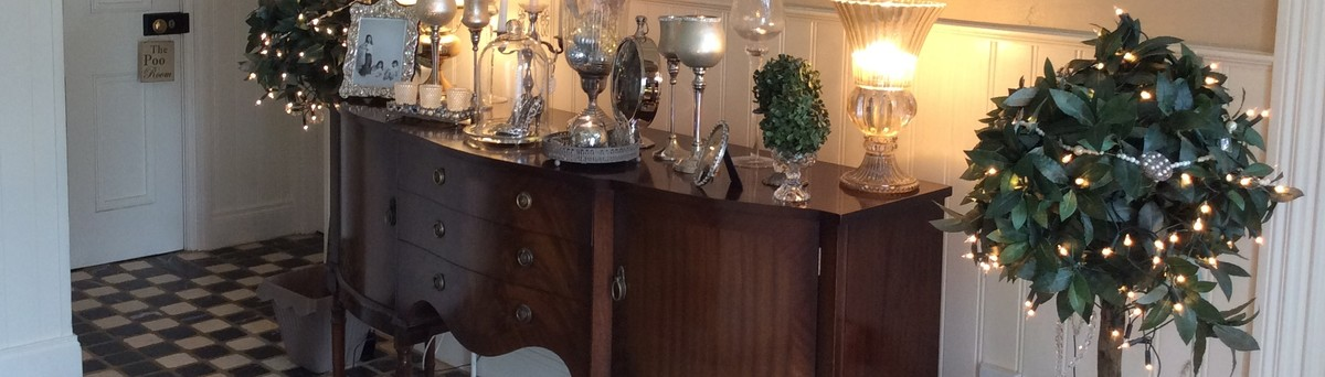 Theme It Interiors Newcastlewest Co Limerick IE V42 A264