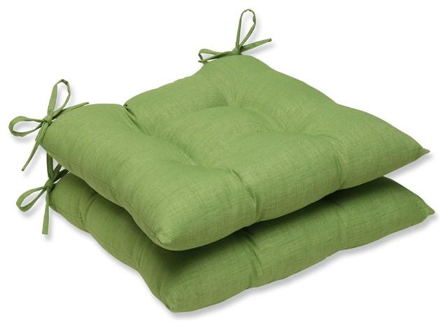 Rave Wrought Iron Seat Cushion