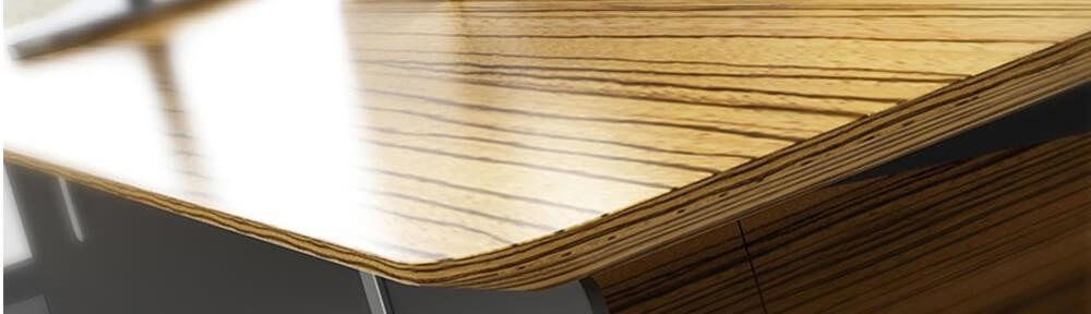 Sleek Modern Furniture | Houzz