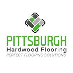 pittsburgh hardwood flooring - pittsburgh, pa, us 15217