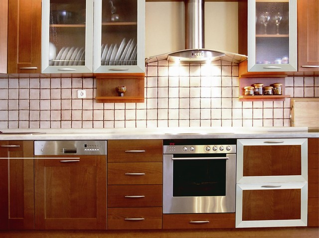 steel frame kitchen cabinets stainless steel frame glass kitchen cabinet doors new 26769