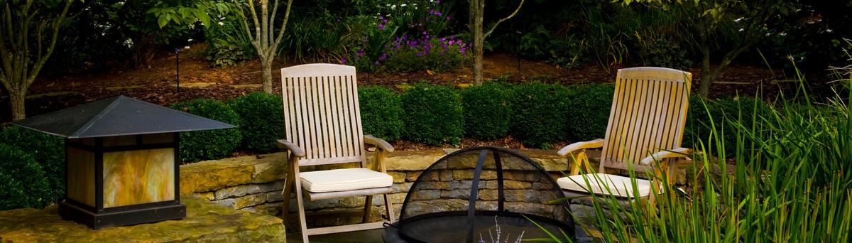 - Landscape Workshop - Lexington, KY, US 40508
