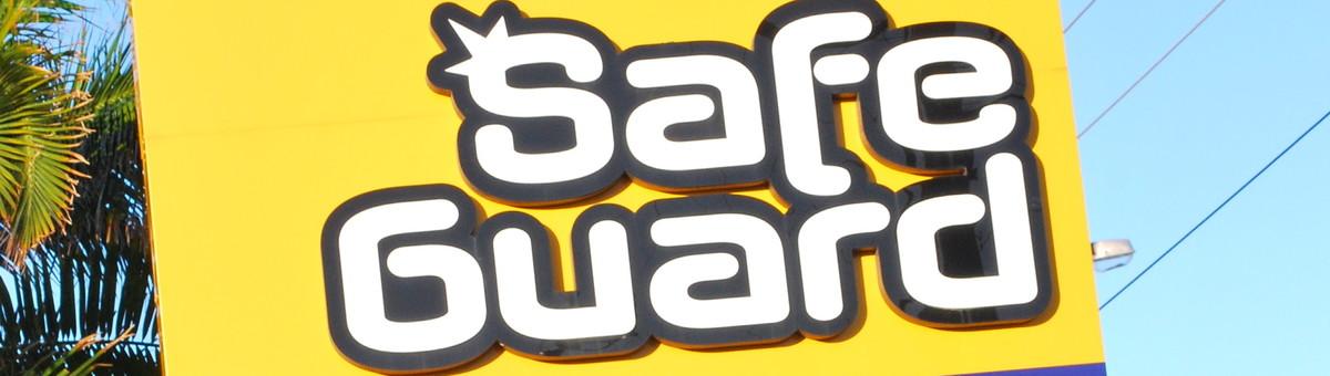 sc 1 st  Houzz & Safeguard Storage - Noosa QLD AU 4576 - Start Your Project