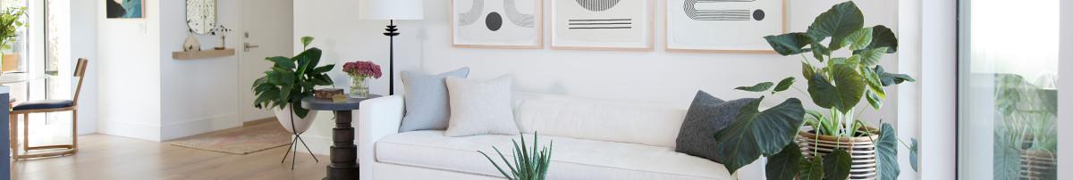 Melinda Mandell Interior Design   Palo Alto, CA, US 94301