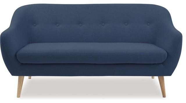 Alunda Sofa