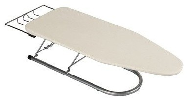 Bert Tabletop Ironing Board.